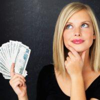 стоимость маммопластики