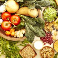 рацион питания после мастэктомии