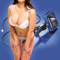 подтяжка груди с помощью эндоскопа
