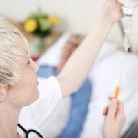 химиотерапия после мастэктомии
