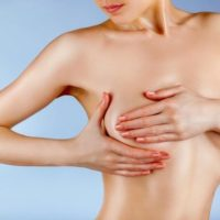 корректирующая операция после подтяжки молочных желез