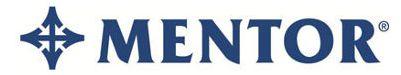 mentor - logo