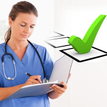 факторы за и против мастопексии