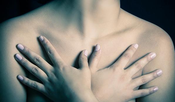 повторный рецидив рака после мастэктомии
