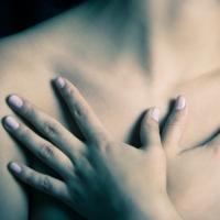 новый рецидив рака после удаления груди