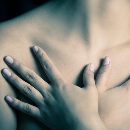 Лечение рака после мастэктомии