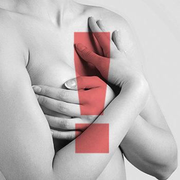 в чем опасность увеличения груди