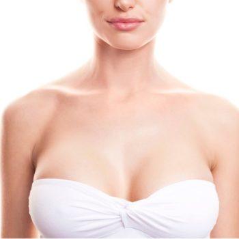 пластика груди - рассрочка
