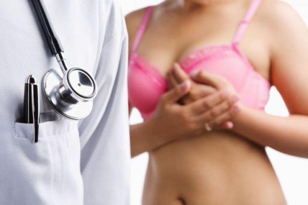 возможна ли пластика при мастопатии