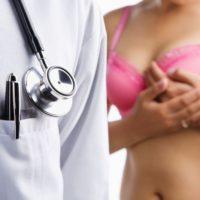 пластика груди при мастопатии