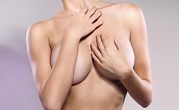 мастопексия в Москве