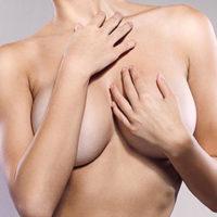 хирургическая подтяжка груди в Москве