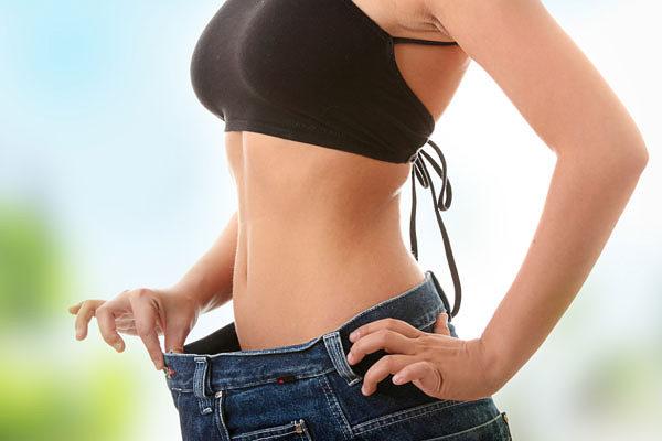 похудение и подтяжка груди