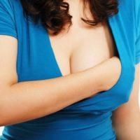проблемы после увеличивающей маммопластики