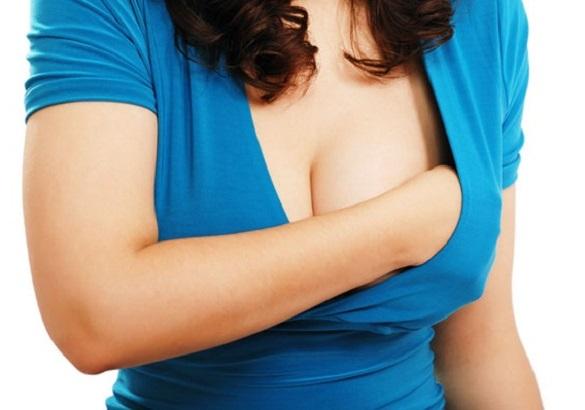 проблемы после пластической операции по увеличению груди