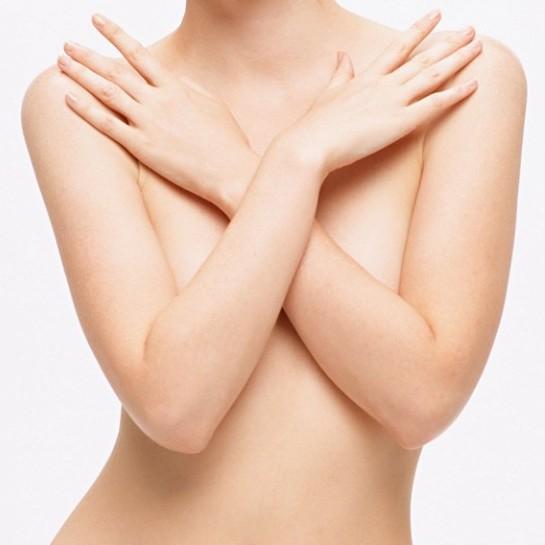 Какие бывают противопоказания к маммопластике