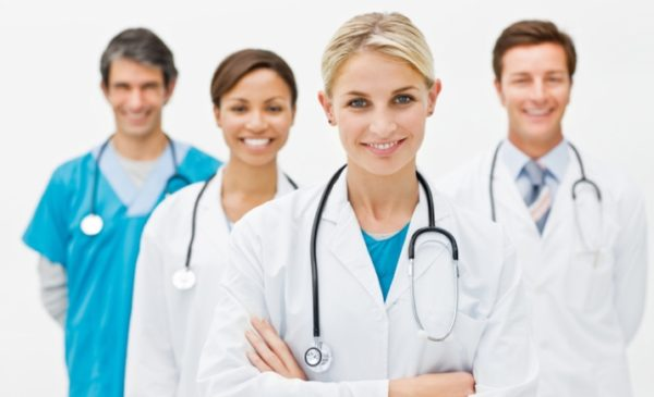 рейтинг пластических хирургов