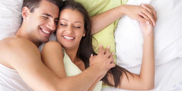 Безопасен ли секс после пластики груди