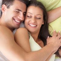 Возможен ли секс после пластики груди