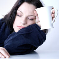 сонливость и маммопластика