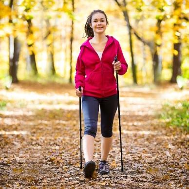каким спортом можно заниматься после мастэктомии