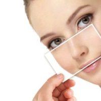 Цена на пластику носа (ринопластика)