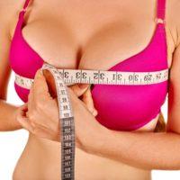 увеличение груди - рекомендации