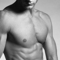 увеличение груди мужчинам