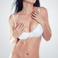 увеличивающая маммопластика после подтяжки